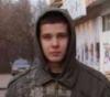 rzelenov userpic