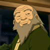 Wise old man know more than you