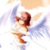 dasisha userpic