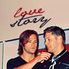 mrs_gregsanders: love story