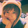 yaponko_family userpic