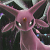 ladyespeon userpic