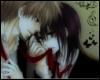 darknekokurai: pic#104338077