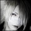 tanukichiibii userpic