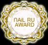 nail_ru_award