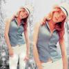 Annie: Emma Watson