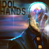 theidolhands userpic