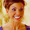 Dana: Cordy - Excited!! [txtless]