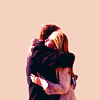 Dana: Buffy/JossW - Hugs [txtless]