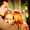 Dana: Scoobies - After Life Hug [txtless]