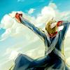 heroic_lysander userpic