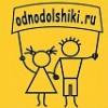 odnodolshiki userpic