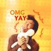 Kakumei: YAB {Bunny!Yay}