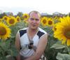 seregagrekov userpic
