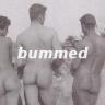 bummed