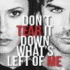 Elena/Damon - The Vampire Diaries