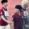 top biases unite!
