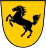 коник Štutthard