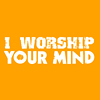 Trini: [Others] WORSHIP MIND