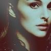 Natalie sheer