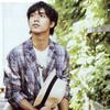 nishiyo userpic