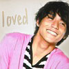 .: eito ryo || is loved