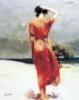 impressionisme userpic