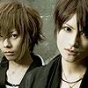 lc5 - miku + sato grey bg