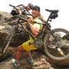 мтб, покатушки, горный велосипед, велоспорт, велотуризм