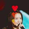 Im Yoona | 임윤아