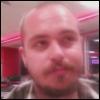 druidcub userpic