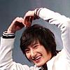 周觅 「Zhou Mi」: 我爱你