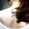 tahraton_mieli: nikita - alex rebirth