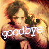 Star Wars - Goodbye