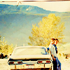 char_cohen: SPN/Brothers