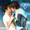 misaki82: aimiya_kiss_concert