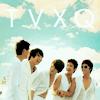 xx_chris: TVXQ