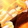 natsumiichan userpic
