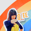 Turn the key ♥: LEa-Glee