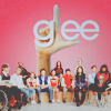 Turn the key ♥: All glee club!