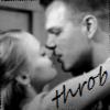 throb, jessica + hoyt