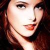 Kayla: ashley/close up
