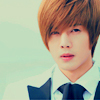 JyunJoong pretty