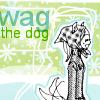 shwin: Nana - Hachi - Wag