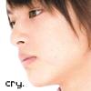 Cry Yuma