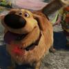dug_the_dog userpic