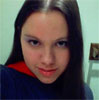 lostexistance userpic