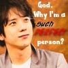 Nino perfect!