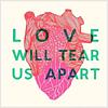 [stock] love will tear us apart