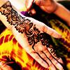 india, bollywood, hindu, exotic, sexy